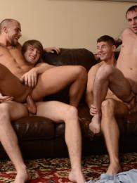 Scene Image 3