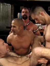 Scene Image 2