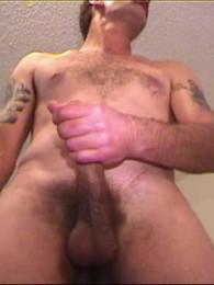 Video: richard at workin men xxx