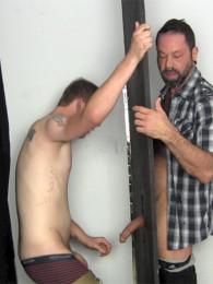 Scene Image 6
