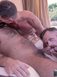 Scene Image 9