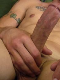 Scene Image 1