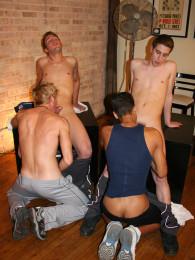 Scene Image 4