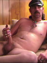 Video: martin at workin men xxx