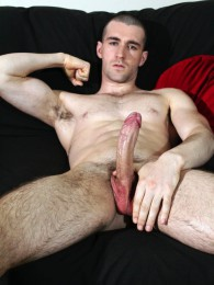 Video: woody fox with a shaved head