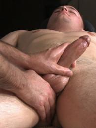 Video: Cole's massage at spunkworthy
