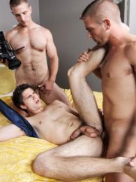 Scene Image 11
