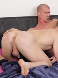 holly davidson naked