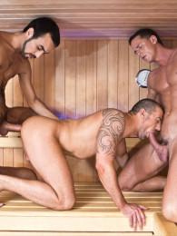 Scene Image 5