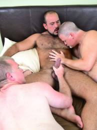 Scene Image 12