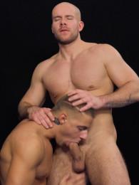 Video: Arny and Marek RAW